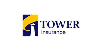 Taylor Adjusting Group | Valdosta, GA | Insurance Adjuster